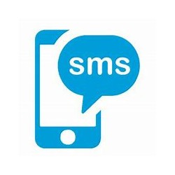 Notification SMS