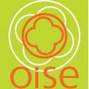 60 - L' Oise