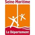 76 - La Seine Maritime