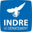 36 - L' Indre