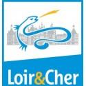 41 - Le Loir et Cher