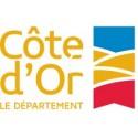 21 - La Côte d'Or